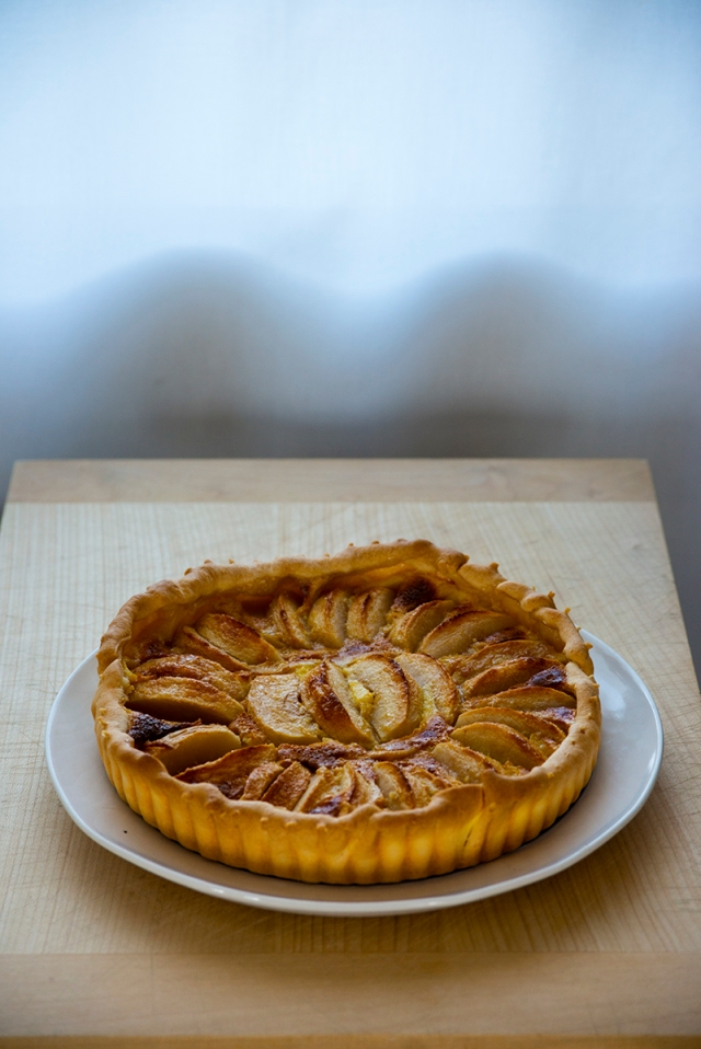 apple_Golden_tart2_0025
