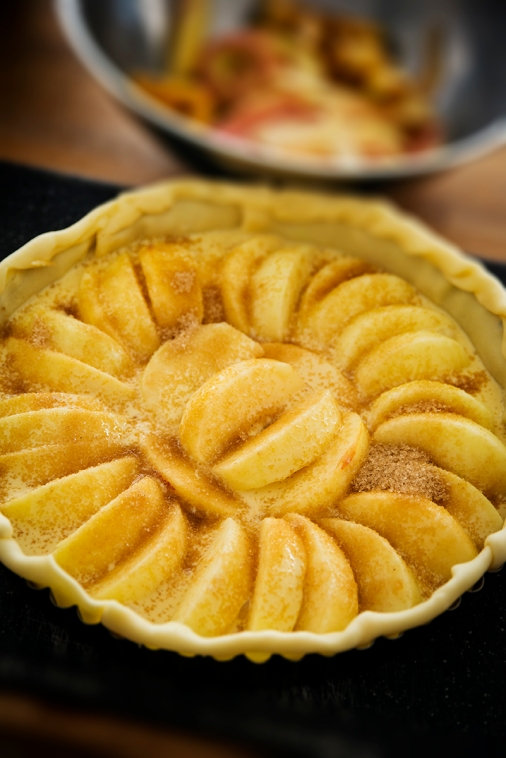 apple_Golden_tart_0008
