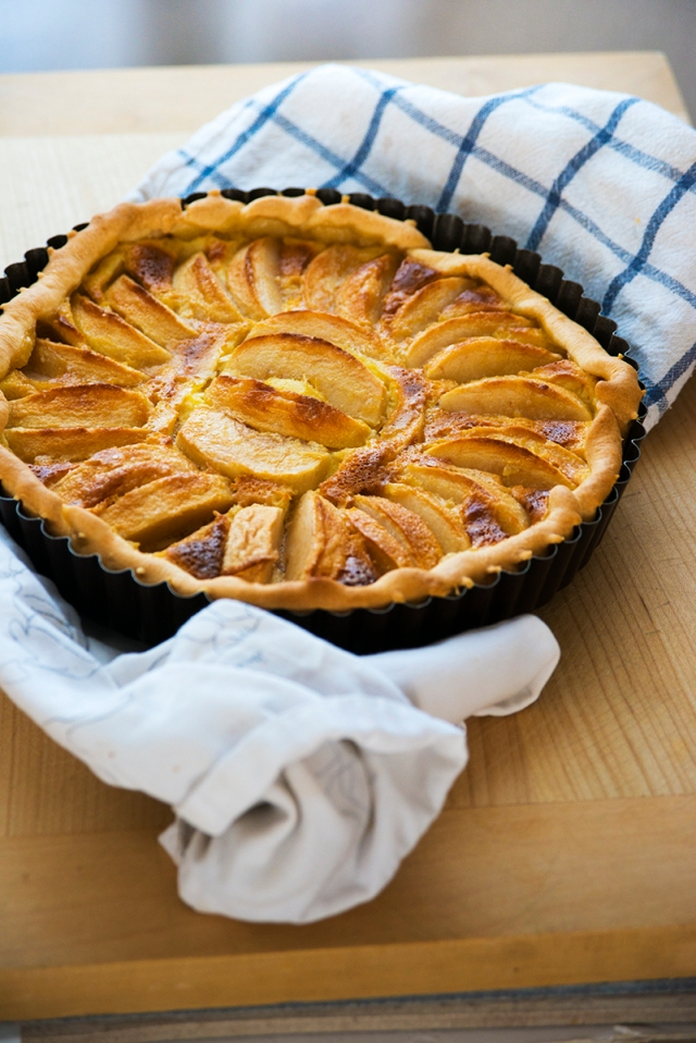 apple_Golden_tart_0020