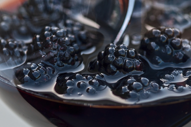 blackberries_creme_mure_7169