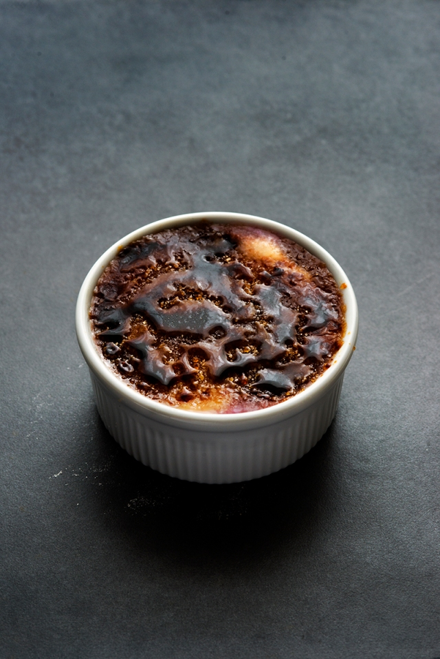 fruit_brulee_0035