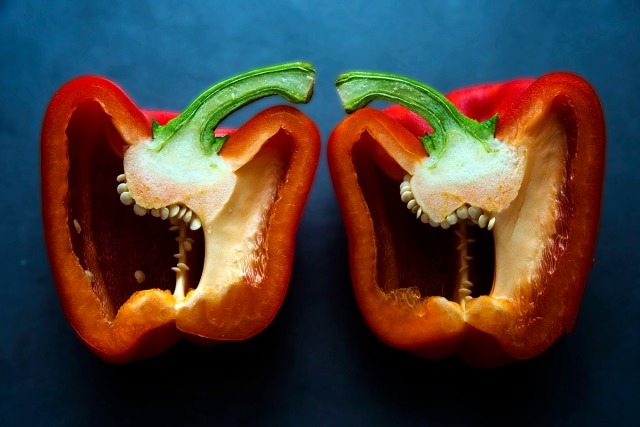 red_peppers_3283