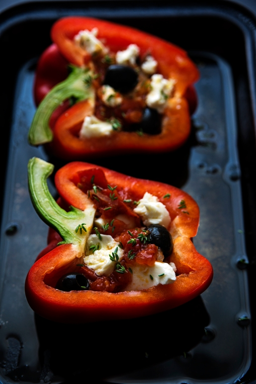 red_peppers_stuffed_0015