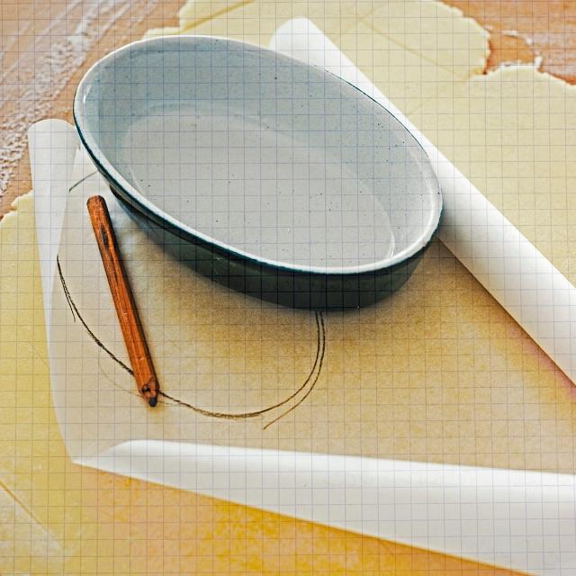 graph_paper_dish_0002