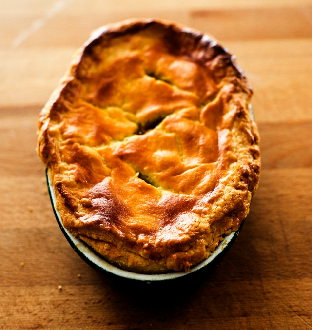 ottolenghi_cooked_pie_0052