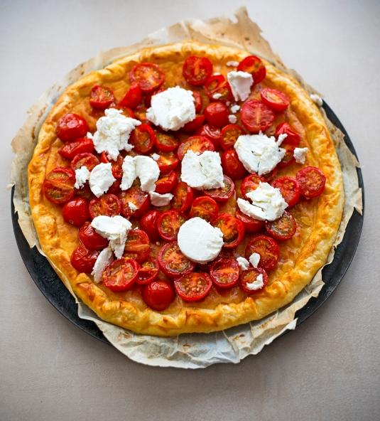 tomato_tart0014