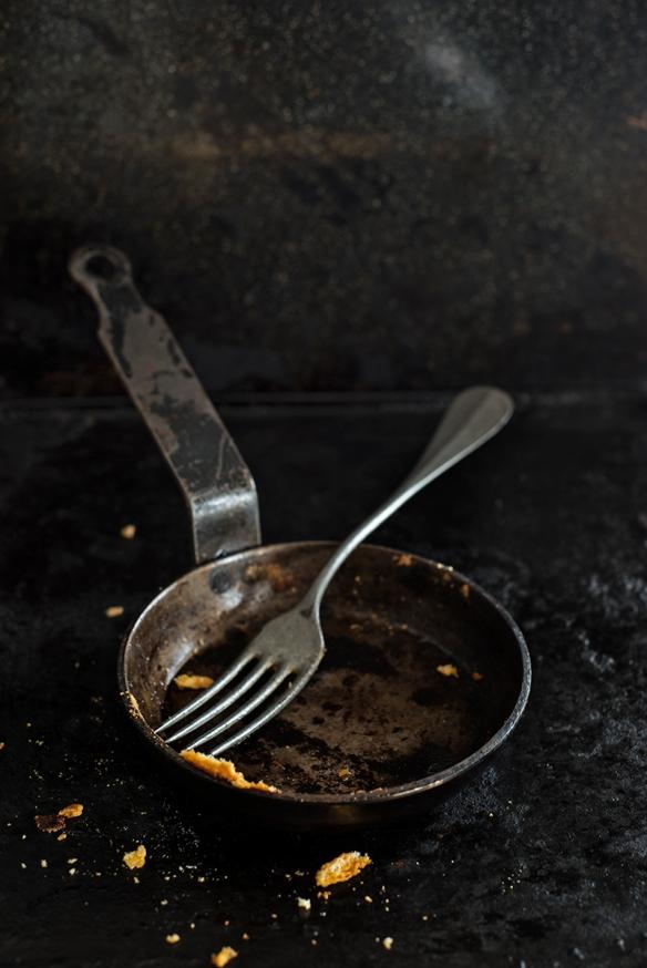 omelette_souffle_0039