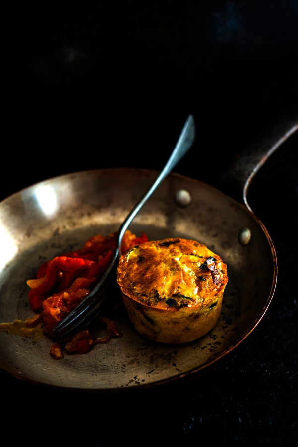 piperade_courgette_flan_0026