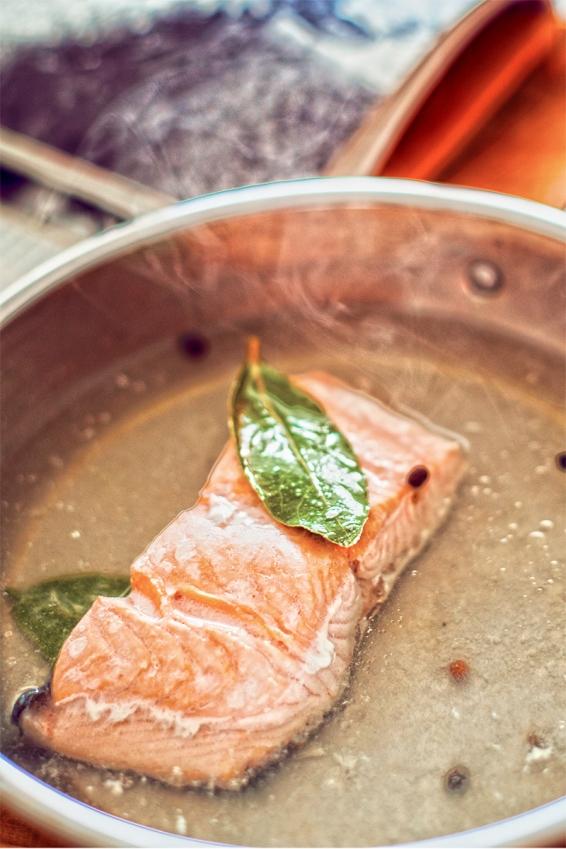 fish_cake_hdr_crop_0020
