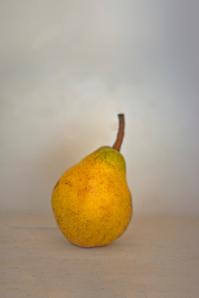 pear_portrait2_0055