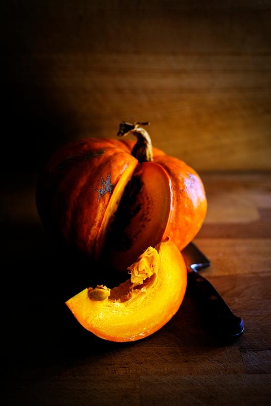 pumpkin_dependance2_0035