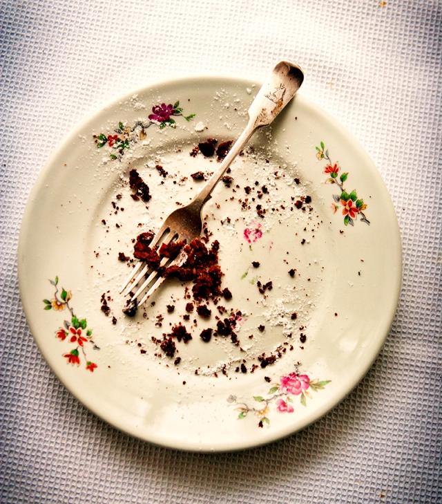 choc_cake_crop_0047