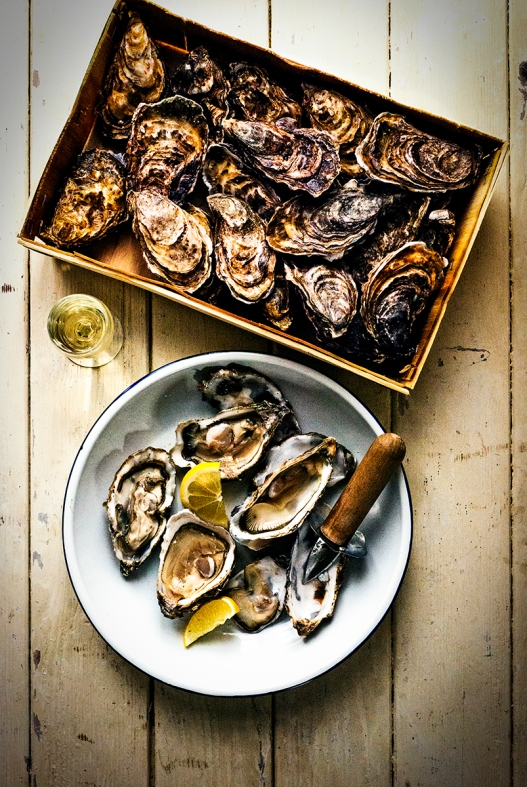 oysters_marennes_oleron_0040