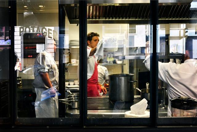 le potager_kitchen2_0680
