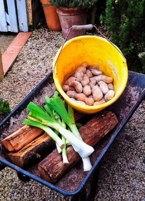 spuds_and_leeks_121127