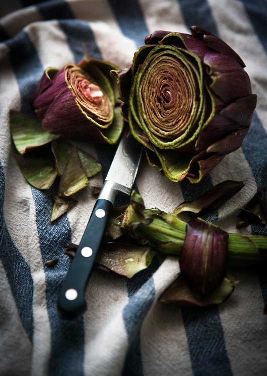 artichoke_purple_salad2_0018