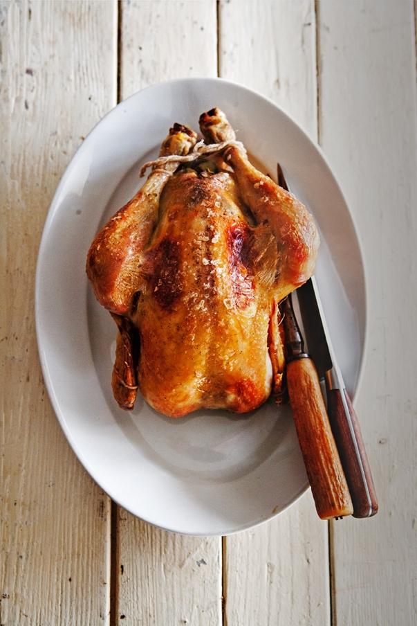chicken_roast_0016