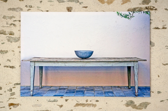 Table in Oleron_0004