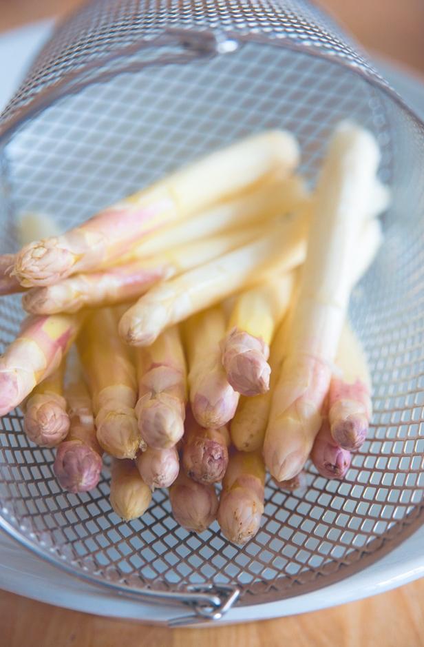 asparagus_violet_0042