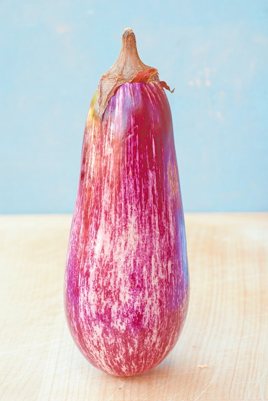 aubergine_pink_0024