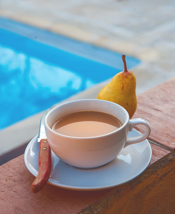 coffee_pear_0002