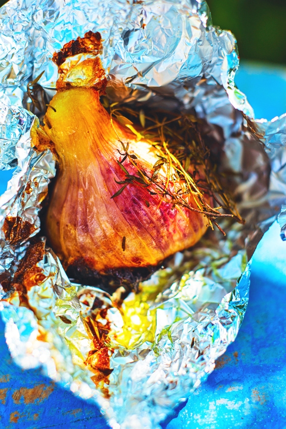 garlic_new2_0034