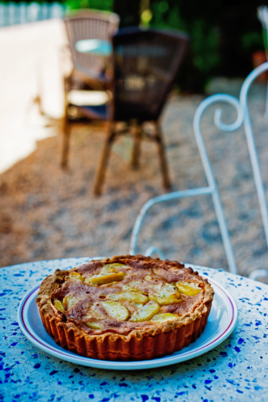 apple_tart_N.Potel_0024