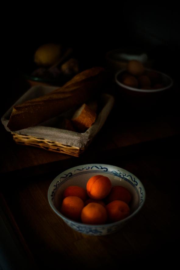 apricots_bowl_grey_0028