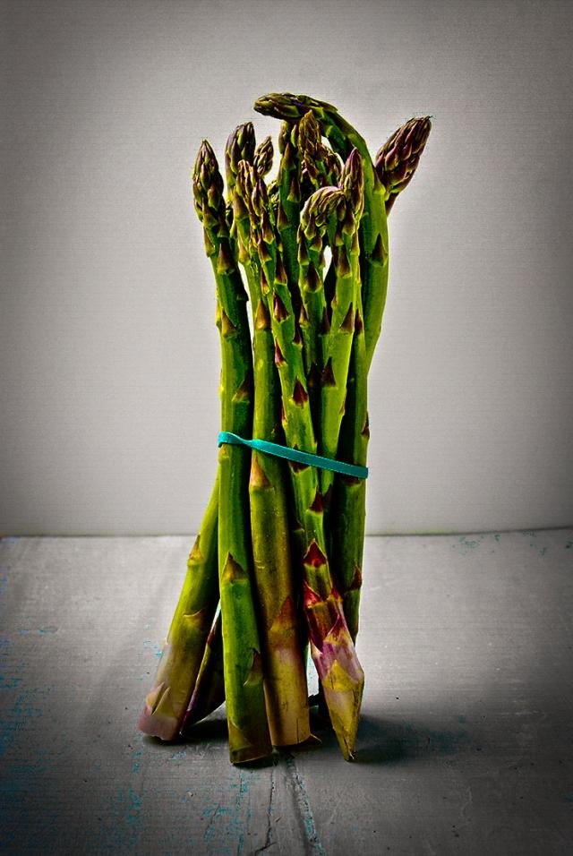 asparagus4_0004