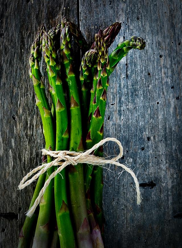 asparagus_crop3_0021