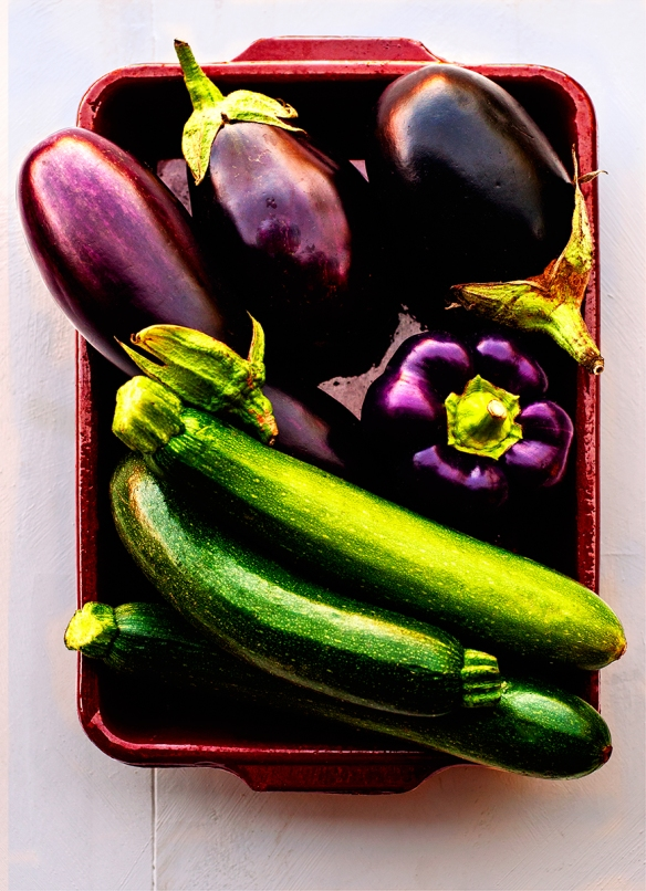aubergines_courgettes6440