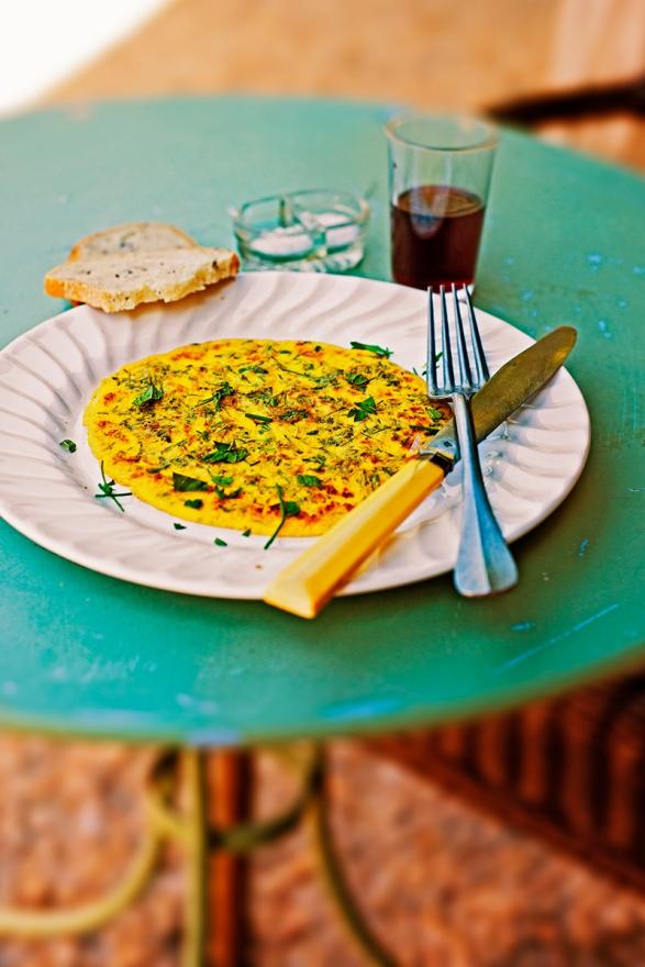 omelette_fines_herbes_crop_0035