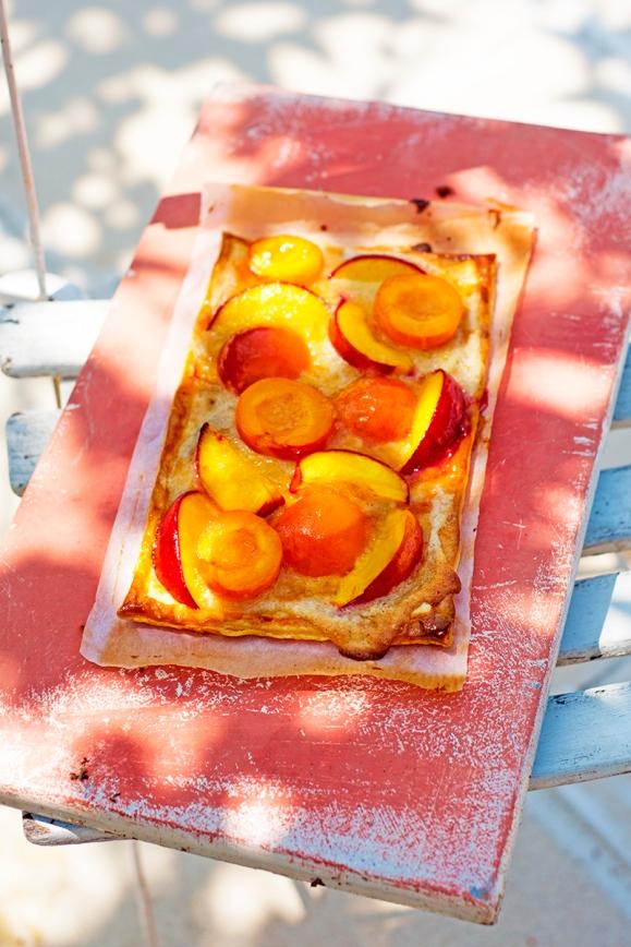 apricot_nectarine_tart3_0034