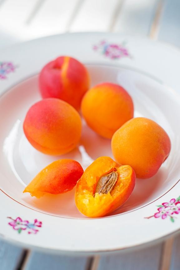 apricot_nectarine_tart_0024