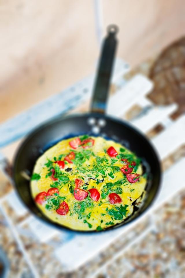 omelette_tom_herbs_0063