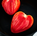 tomates_provencales_0015