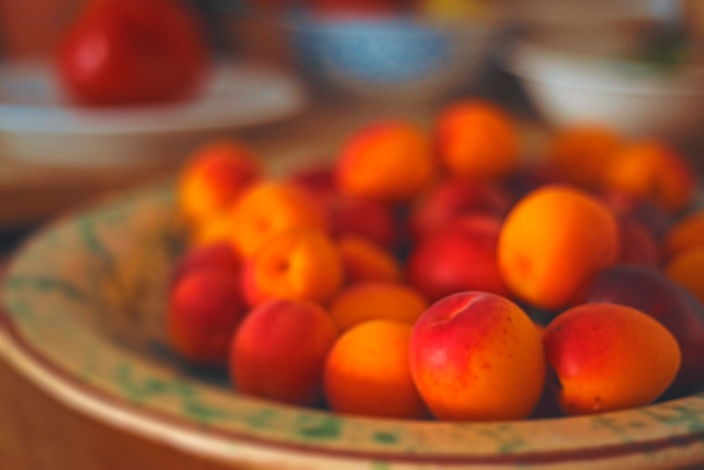 tomatoes_apricots_0011