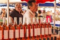 la_pallice_wine_0055