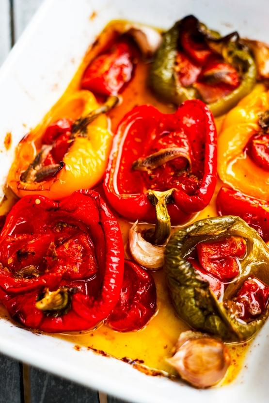 peppers_roast2_slater_0014