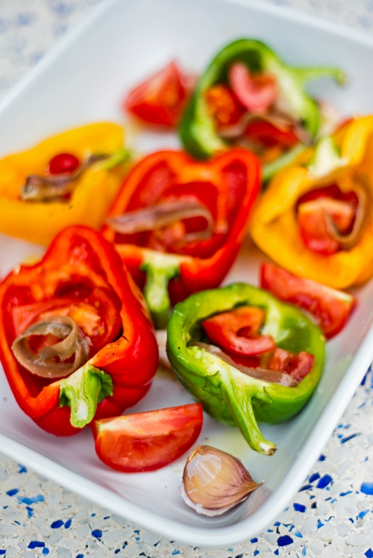 peppers_roast_slater_0009