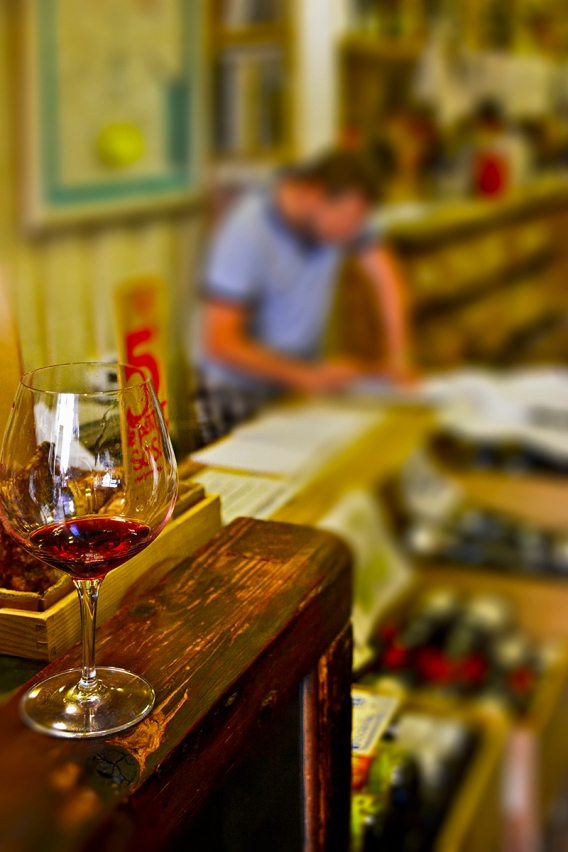 wine_glass_lab_054