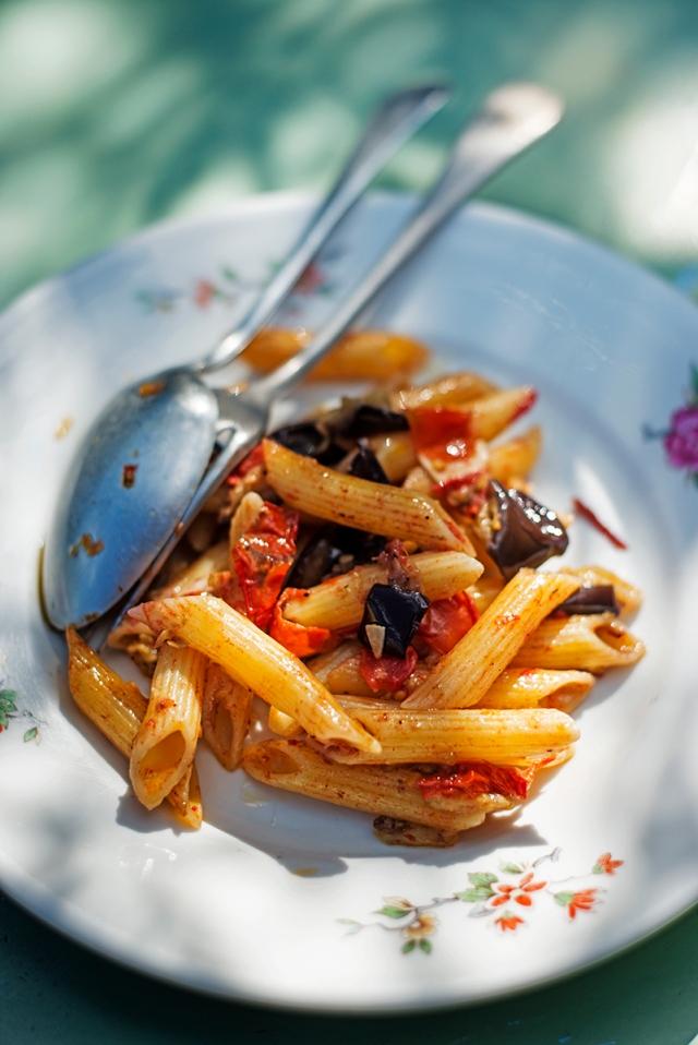 aubergine_tom_pasta_0071