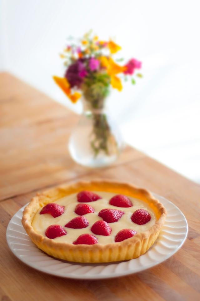 strawberry_tart_0007