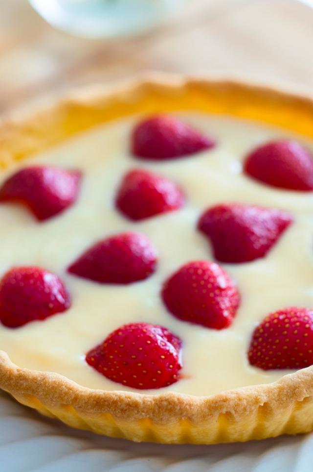strawberry_tart_0014