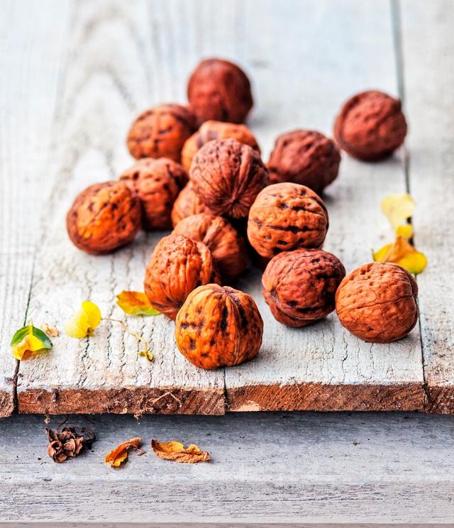 walnuts_fresh_0011
