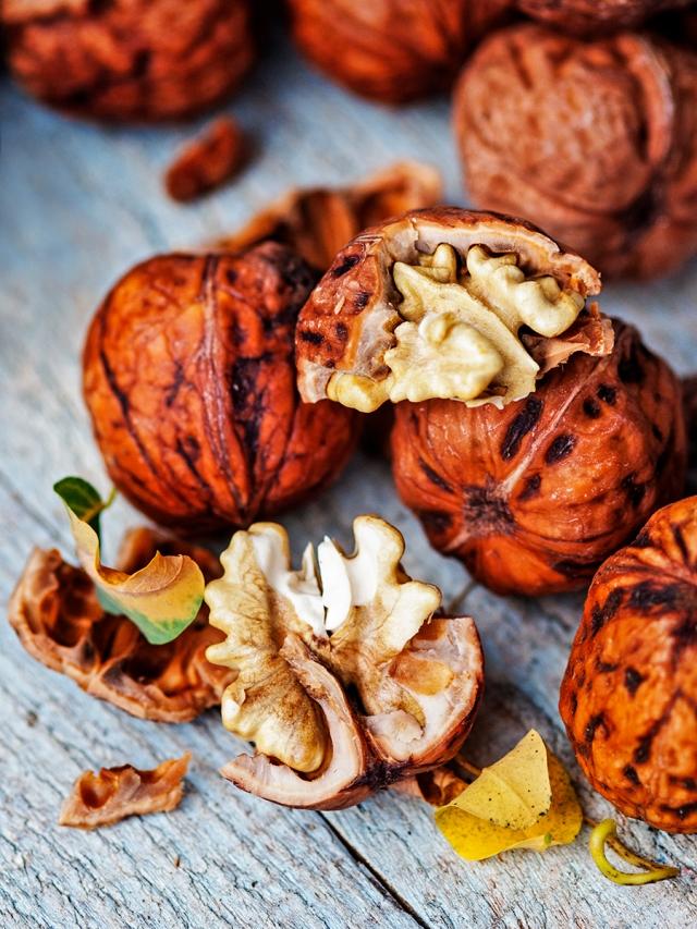 walnuts_fresh_0035