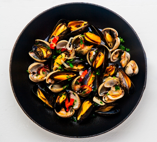 seafood_9200