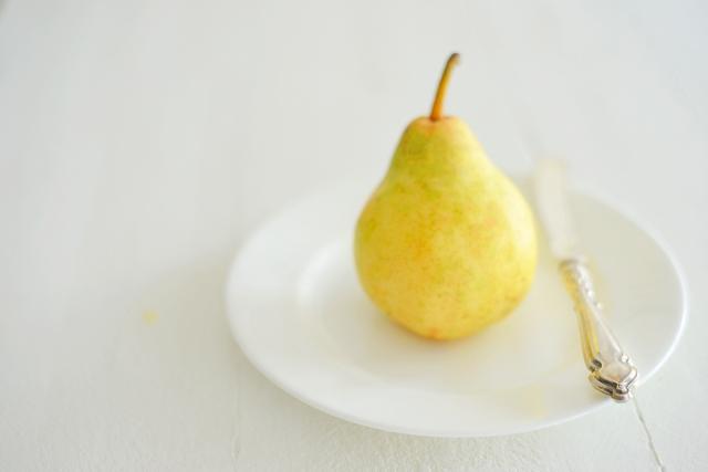three_pear_cake2_0072