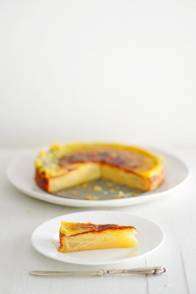 three_pear_cake_0034