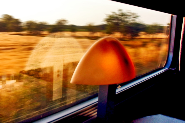 4_sncf_window_